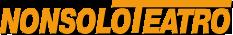 Nonsoloteatro
